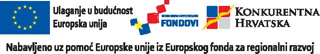 fond-za-regionalni-razvoj
