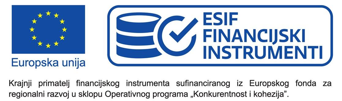 ESIF-logo